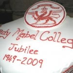 Cake_Two_small_2009