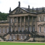 Wentworth_Woodhouse_banner_photo