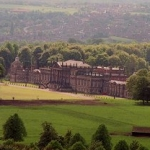 Wentworth_Woodhouse_small