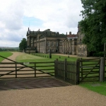 Wentworth_Woodhouse_walk_01