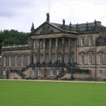 Wentworth_Woodhouse_walk_02