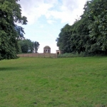 Wentworth_Woodhouse_walk_04