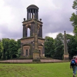 Wentworth_Woodhouse_walk_08