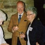 Margaret_Balding_Honorary_Secretary_2009