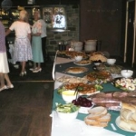 The_Rockingham_Arms_Buffet